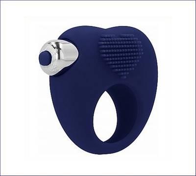mejor anillo vibrador