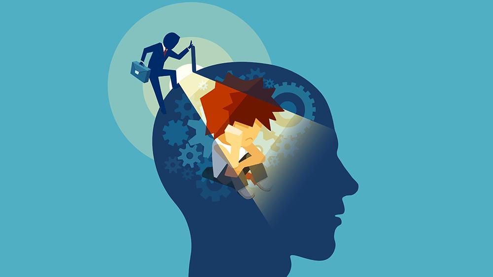 psicologa en valencia