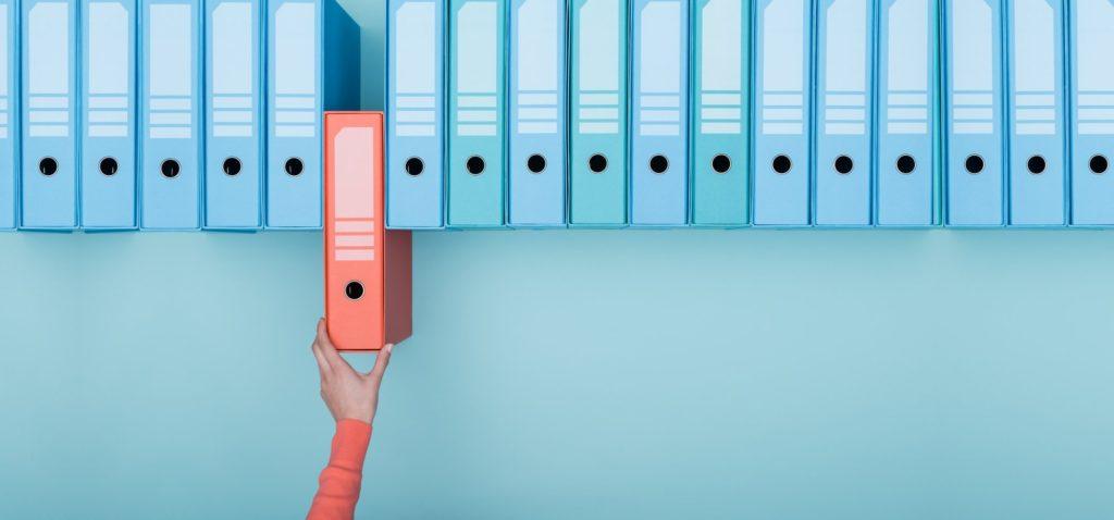 gestoria contable o asesoria contable