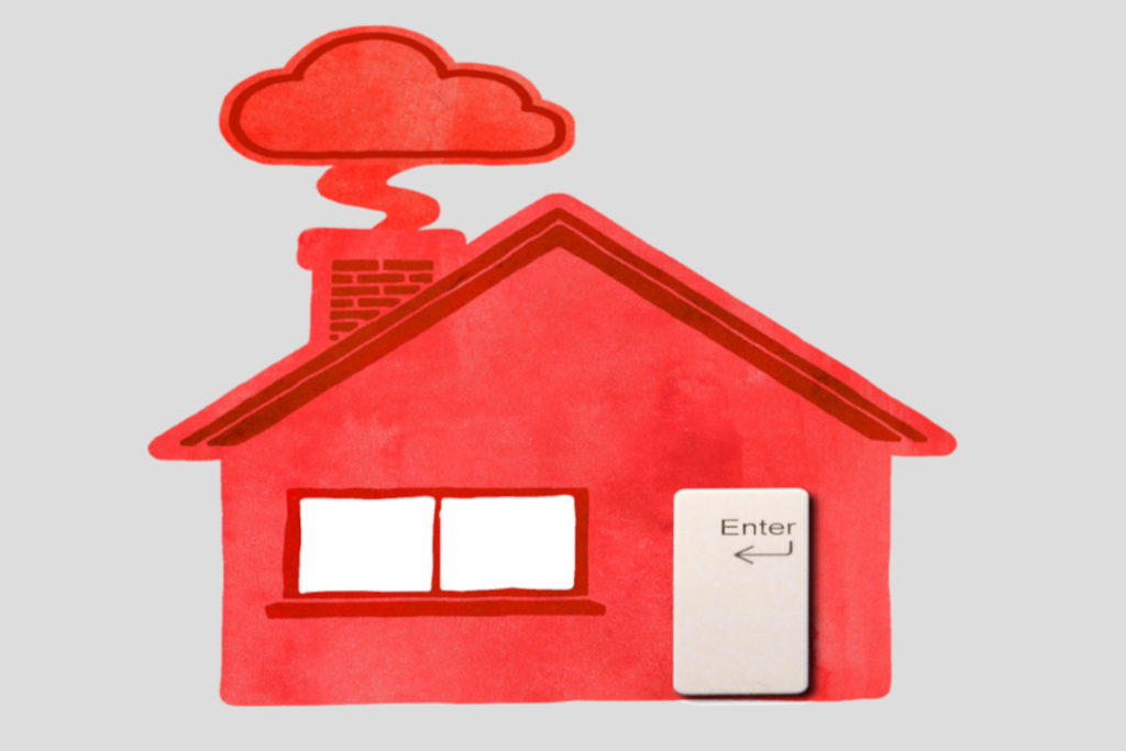 comparador de hipotecas